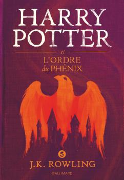 harry-potter-tome-5-harry-potter-et-l-ordre-du-phenix-835224