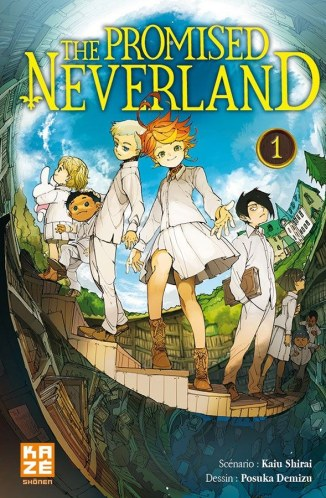 the-promised-neverland-tome-1-1000069